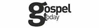 Gospel Today